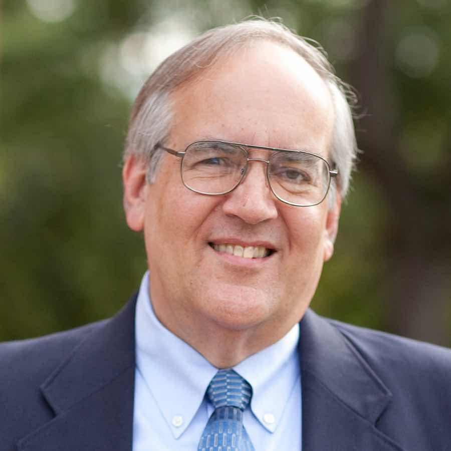 Dave DeKlavon