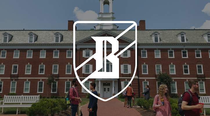 Boyce College expands online amid COVID-19