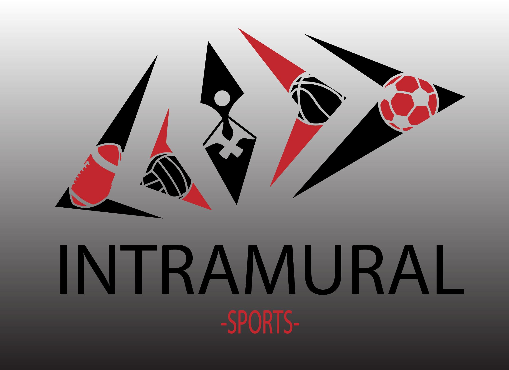 HRC Basketball Intramural @ HRC Main Gym