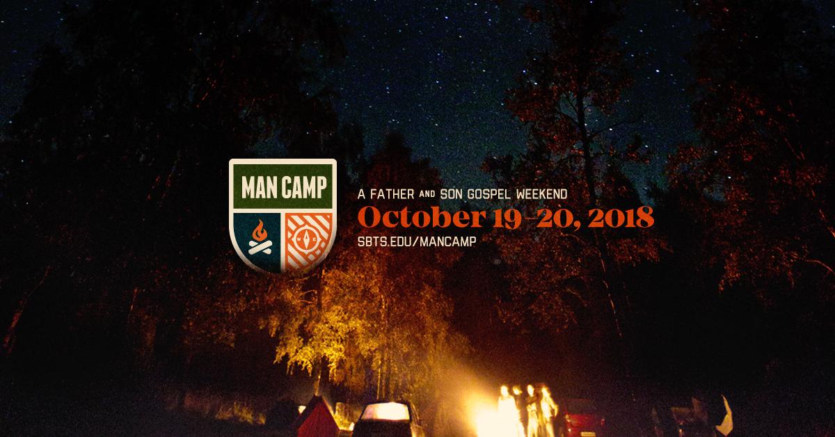 Man Camp 2018 @ Bardstown   Kentucky   United States