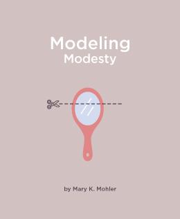 Modeling Modesty