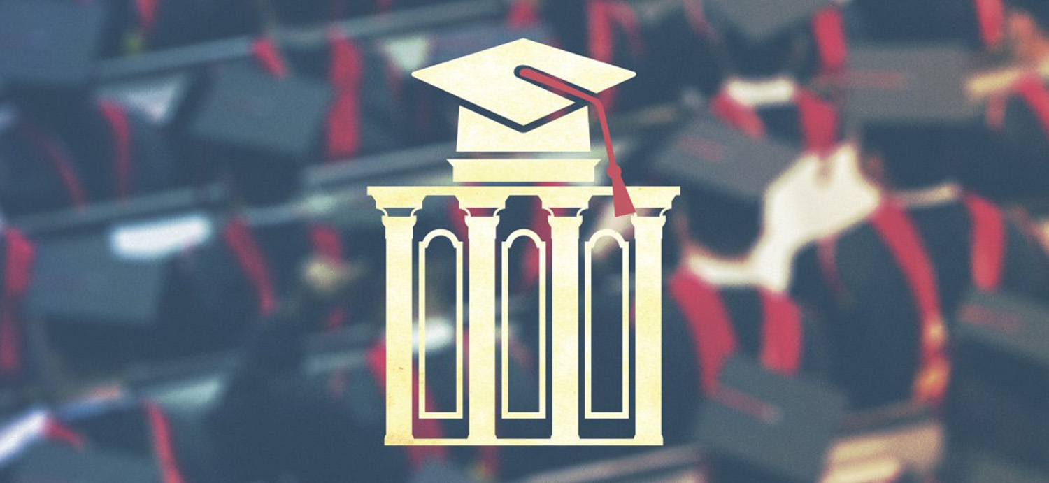 Ph.D.s in the pulpit: Should (Future) Pastors Pursue Doctorates?