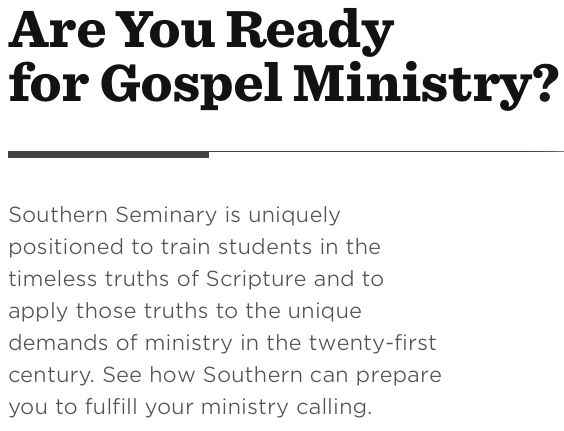 SBTS_The_Southern_Baptist_Theological_Seminary_»_Are_You_Ready_ copy