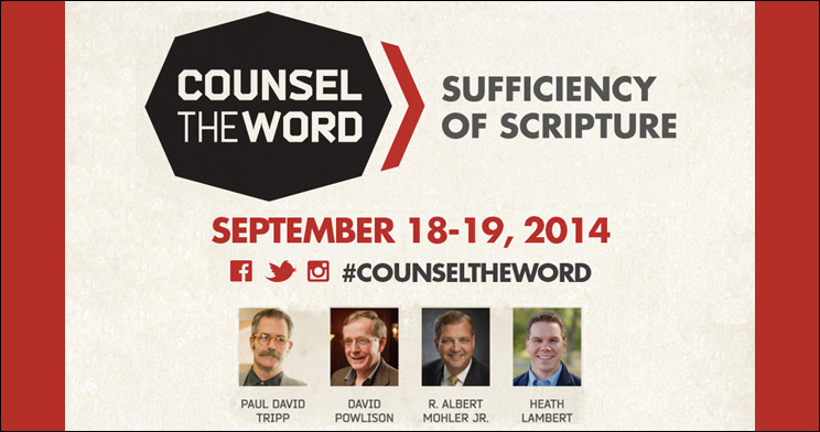 SBTS_Counsel_the_Word copy copy