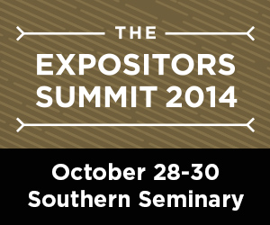 CO-117-2014-Expositors-Summit-Beacon-Ad-300x250