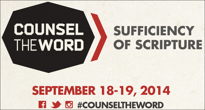 SBTS_Counsel_the_Word copy
