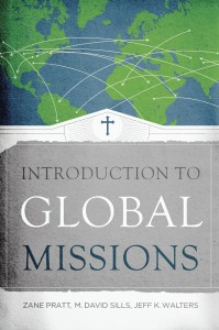 IntroToGlobalMissions_mech-JN.indd
