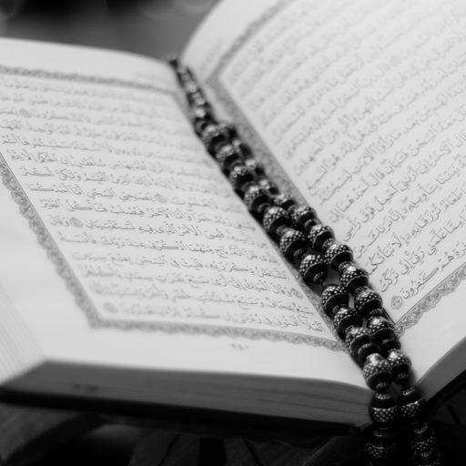 Islam and ethnic identity