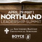 Northland Leadership Summit