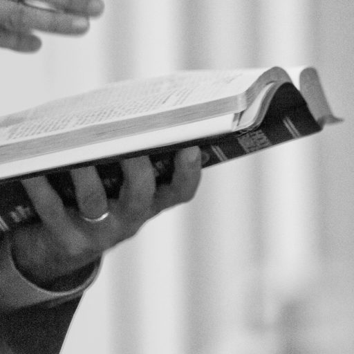 Why some preachers get better and others don't