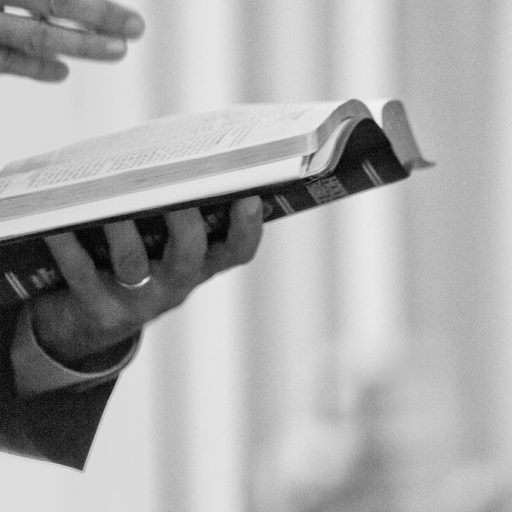 How preaching makes disciples