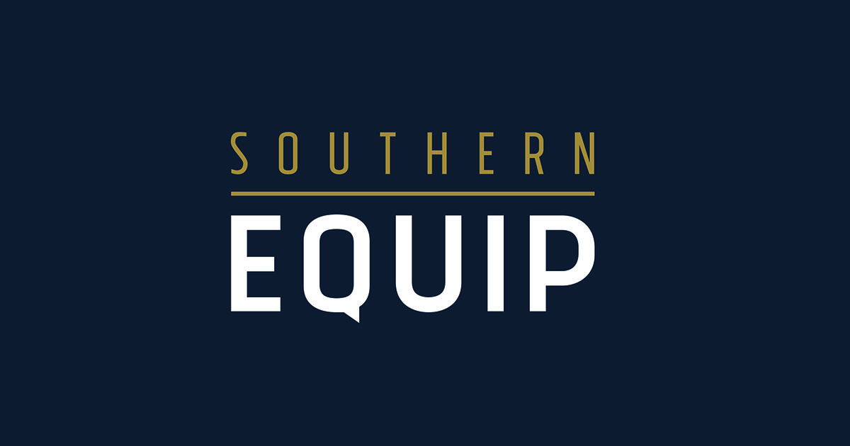 Twenty years and counting: Mohler reflects on his presidency of Southern Seminary — Southern Equip