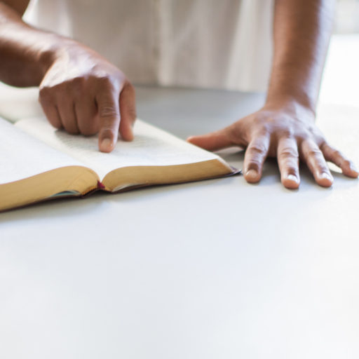 How to preach difficult doctrines without splitting your church