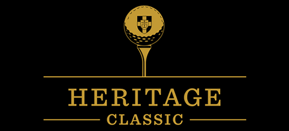 The Heritage Golf Classic