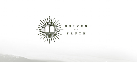 Driven by Truth