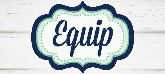 Equip Women's Seminar