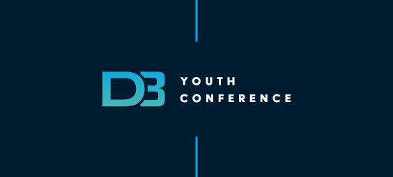 D3 Youth Conference