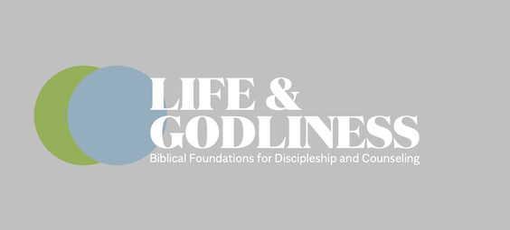 Life and Godliness