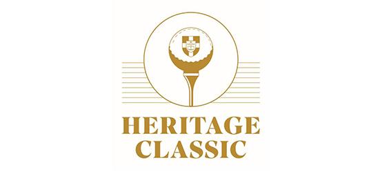 2019 Heritage Golf Classic