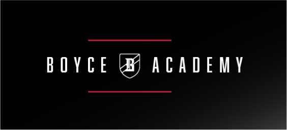 Boyce Academy