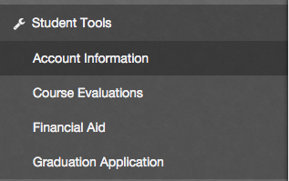 Student_Tools