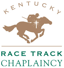 Race Track Ministry