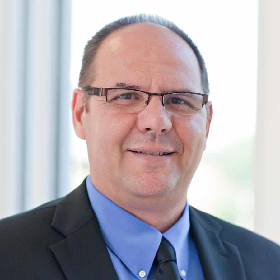 John Klaassen