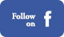 Like Southern Seminary on Facebook