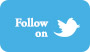Follow Southern Seminary on Twitter