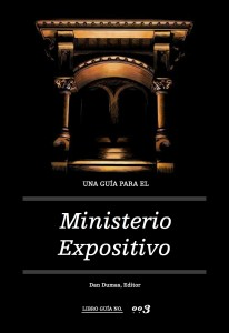 CO-016-2012 Spanish Expositor's Guidebook_v3 revised