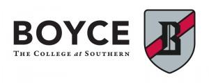 Boyce-logo-horizontal-web