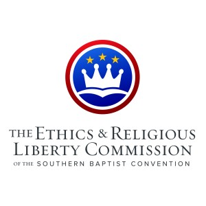The Ethics and Religious Liberty Commission is partnering with Southern Seminary to offer a modular Ph.D. in ethics with a concentration in public policy.