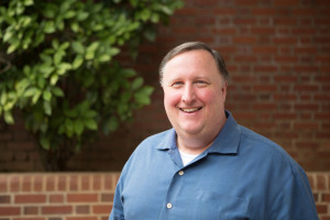 Robert D. Jones will be the associate professor of biblical counseling at Southern Seminary, effective June 1, 2015.