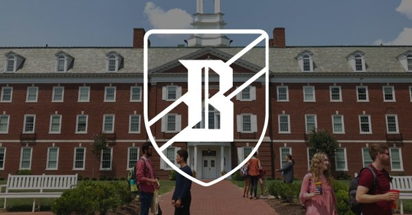 New Seminary Track Programs Added to Boyce College Curriculum