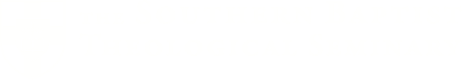 SBTS Logo