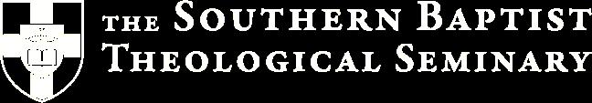 SBTS Logo