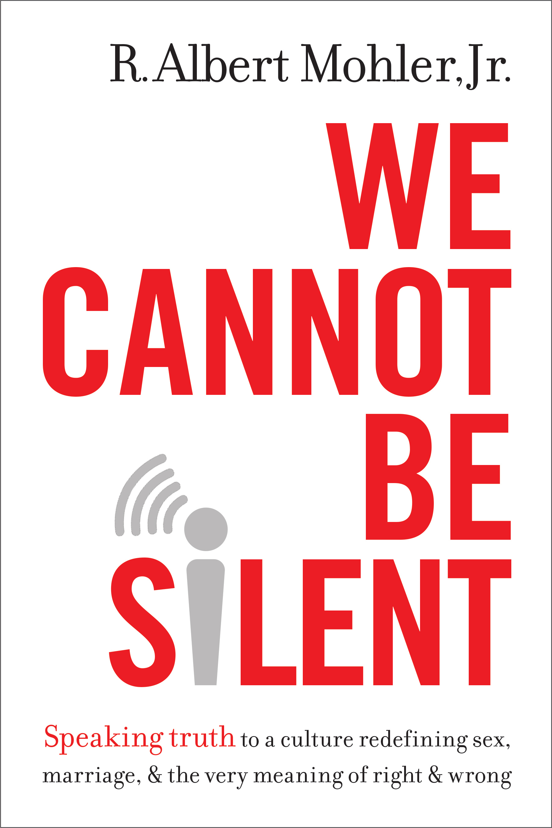 we-cannot-be-slient3