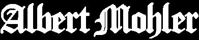 Mohler Logo