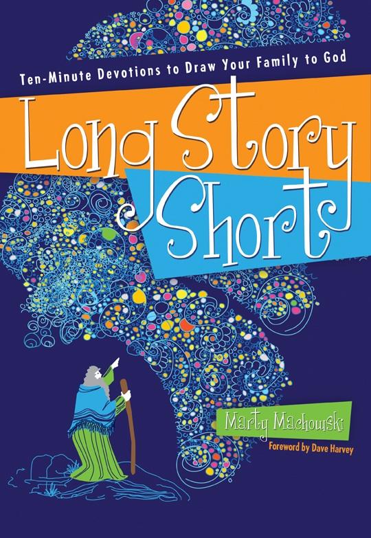 region 10 short story