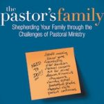 "Book Recommendation: ""The Pastor's Family: Shepherding Your Family Through the Pressures of Pastoral Ministry"" by Brian and Cara Croft"