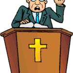 Preaching: An Art or a Science?