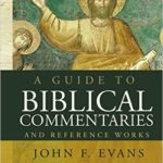 Studying the Bible: How To Find Key Resources In The Midst of A Sea Of Literature
