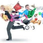 Prioritizing Your Children's Activities: When Is an Activity No Longer Beneficial?