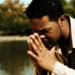 To Pray or Not To Pray? That is The Question