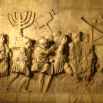 Is it Important For Christians To Read About Jewish History?