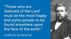 charles-spurgeon-quote-about-joy