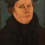 Reformation: Do I Really Need to Keep Rehashing The Same Old Thing?