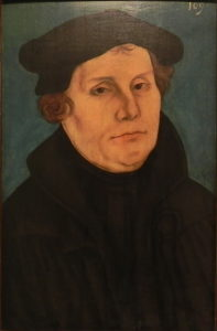 picture-of-martin-luther-cranach_d-a-_martin_luther_1528