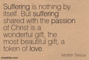 quotation-mother-teresa-passion-suffering-love-meetville-quotes-269432
