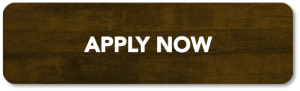 Apply Now_MOW_WOW